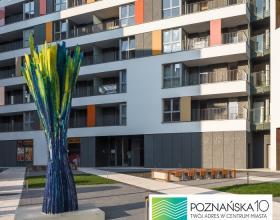 Poznańska 10