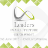 LEADERS IN ARCHITECTURE CEE/CIS SUMMIT