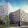 NY Residence – new project in Cracow