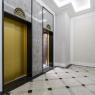 Art Deco Wola Apartments – Art of Details