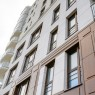 Occupancy Permit Granted toArt Deco Wola Apartments