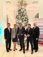 pacc award