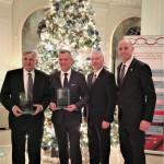 pacc award2